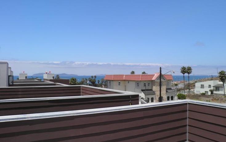 Foto de casa en venta en the park nonumber, campo koa, tijuana, baja california, 670297 No. 07
