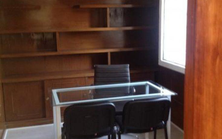 Foto de oficina en renta en thiers 88, anzures, miguel hidalgo, df, 1929257 no 03