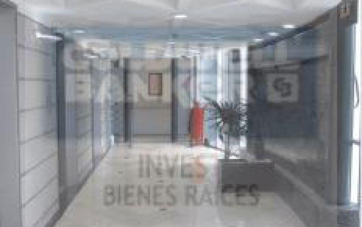 Foto de oficina en renta en thiers, anzures, miguel hidalgo, df, 1232105 no 03
