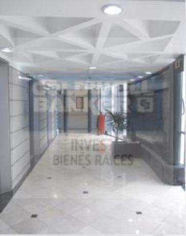 Foto de oficina en renta en  , anzures, miguel hidalgo, distrito federal, 1232105 No. 03