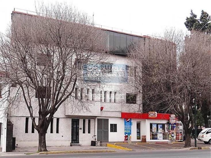 Foto de oficina en renta en  , anzures, miguel hidalgo, distrito federal, 756347 No. 03