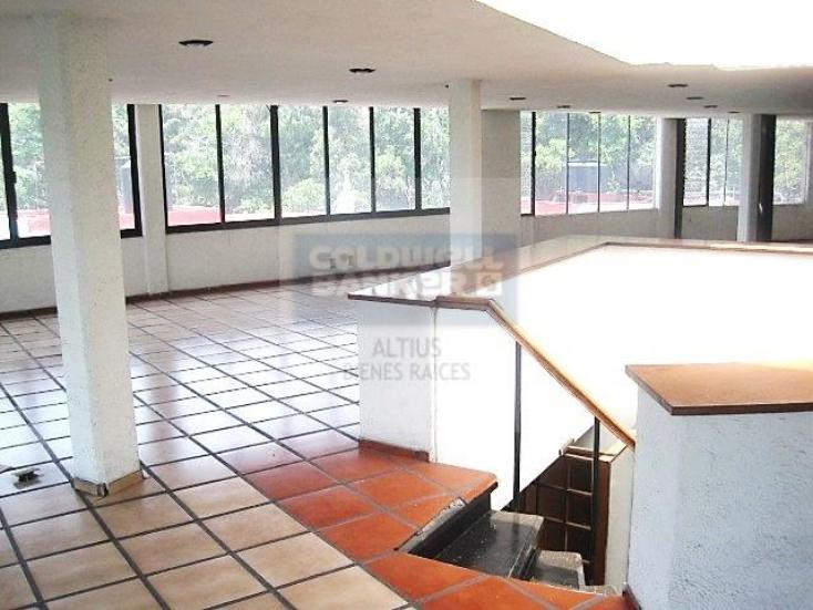 Foto de oficina en renta en  , anzures, miguel hidalgo, distrito federal, 756347 No. 05