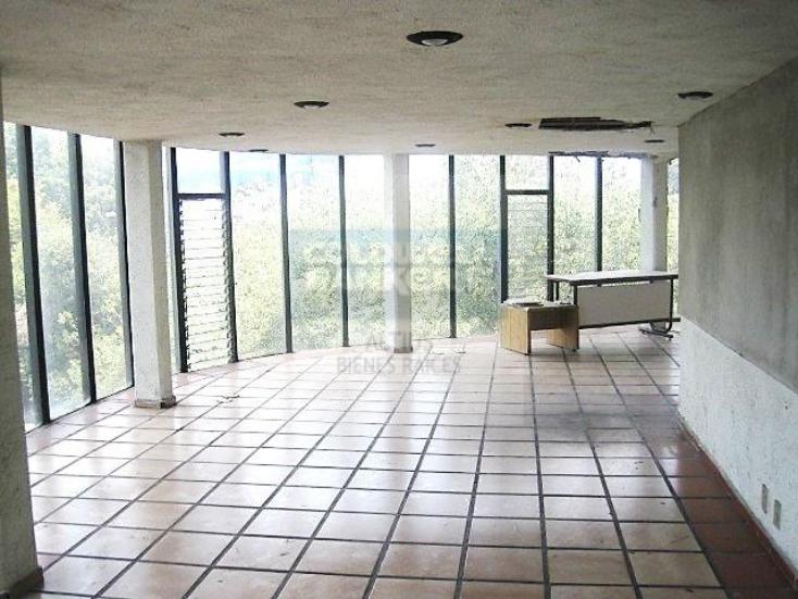 Foto de oficina en renta en  , anzures, miguel hidalgo, distrito federal, 756347 No. 09