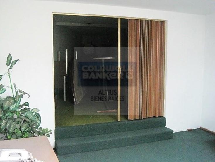 Foto de oficina en renta en  , anzures, miguel hidalgo, distrito federal, 756347 No. 10