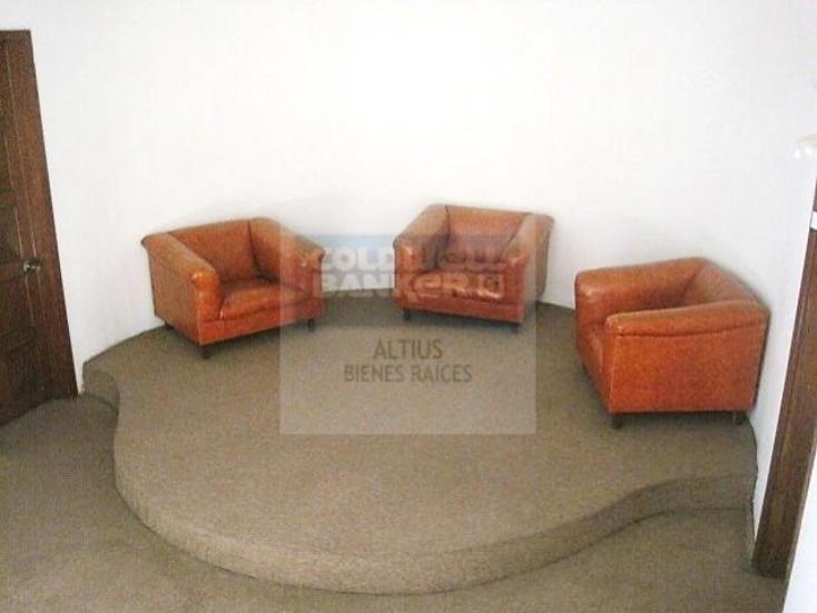 Foto de oficina en renta en  , anzures, miguel hidalgo, distrito federal, 756347 No. 11