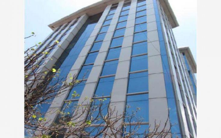 Foto de oficina en renta en thiers oficinas aa en edificio excelente varios pisos, anzures, miguel hidalgo, df, 559706 no 01