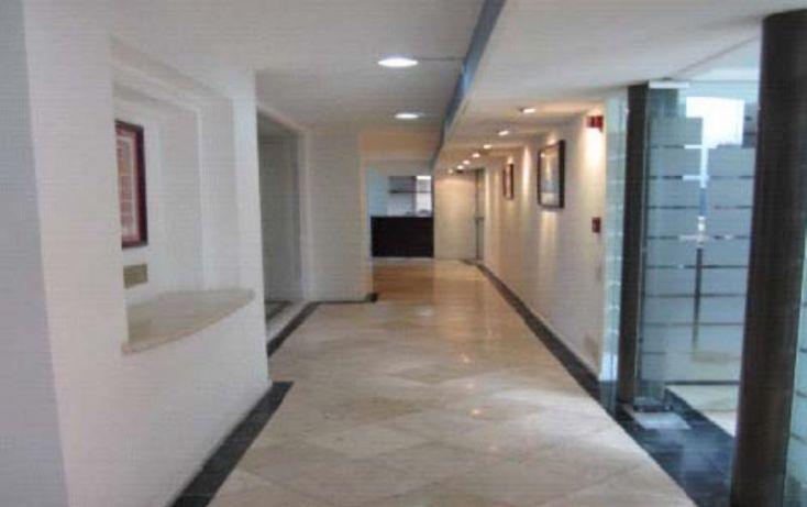 Foto de oficina en renta en thiers oficinas aa en edificio excelente varios pisos, anzures, miguel hidalgo, df, 559706 no 04