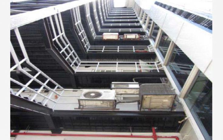 Foto de oficina en renta en thiers oficinas aa en edificio excelente varios pisos, anzures, miguel hidalgo, df, 559706 no 05