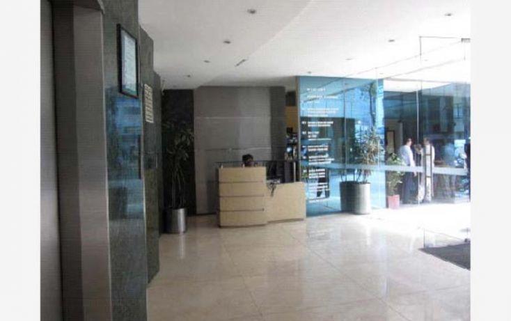 Foto de oficina en renta en thiers oficinas aa en edificio excelente varios pisos, anzures, miguel hidalgo, df, 559706 no 06