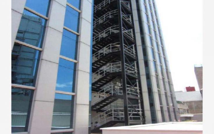 Foto de oficina en renta en thiers oficinas aa en edificio excelente varios pisos, anzures, miguel hidalgo, df, 559706 no 07