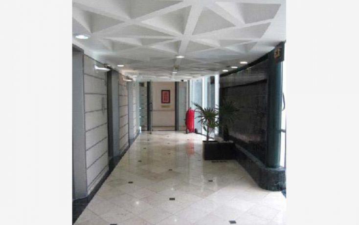 Foto de oficina en renta en thiers oficinas aa en edificio excelente varios pisos, anzures, miguel hidalgo, df, 559706 no 08
