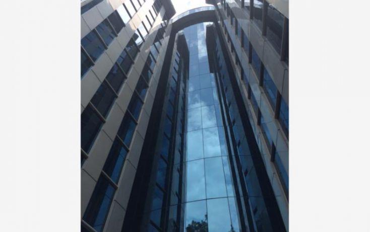 Foto de oficina en renta en thiers oficinas aa en edificio excelente varios pisos, anzures, miguel hidalgo, df, 559706 no 09
