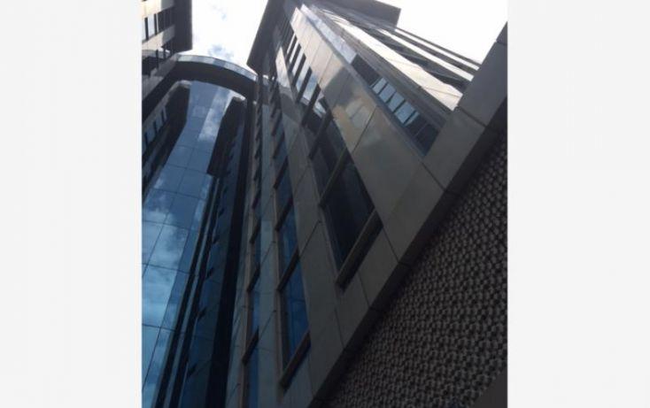 Foto de oficina en renta en thiers oficinas aa en edificio excelente varios pisos, anzures, miguel hidalgo, df, 559706 no 11