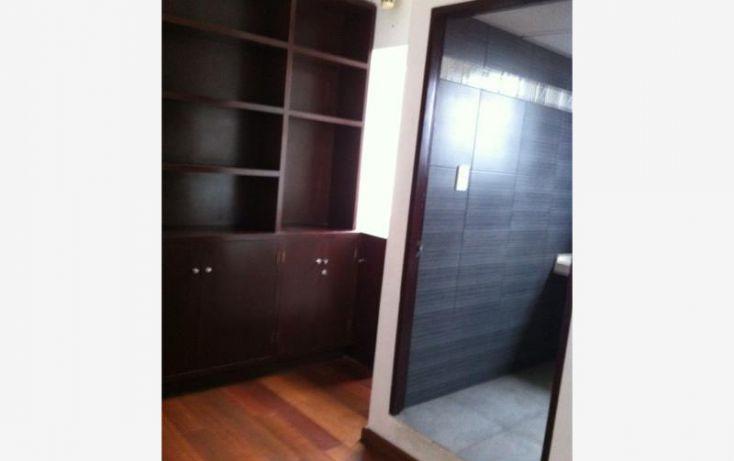 Foto de oficina en renta en thiers oficinas aa en edificio excelente varios pisos, anzures, miguel hidalgo, df, 559706 no 12