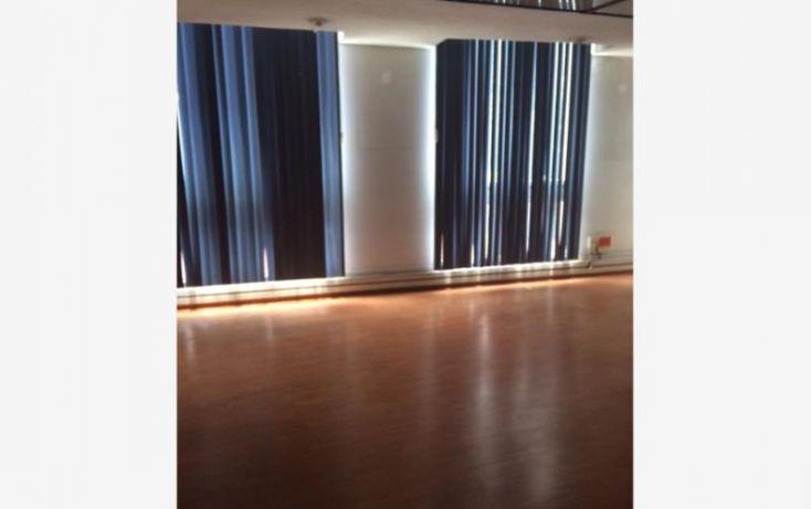 Foto de oficina en renta en thiers oficinas aa en edificio excelente varios pisos, anzures, miguel hidalgo, df, 559706 no 14