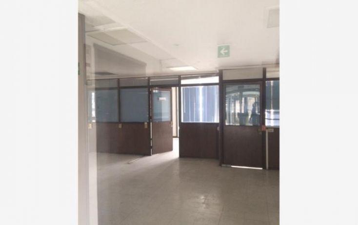 Foto de oficina en renta en thiers oficinas aa en edificio excelente varios pisos, anzures, miguel hidalgo, df, 559706 no 15