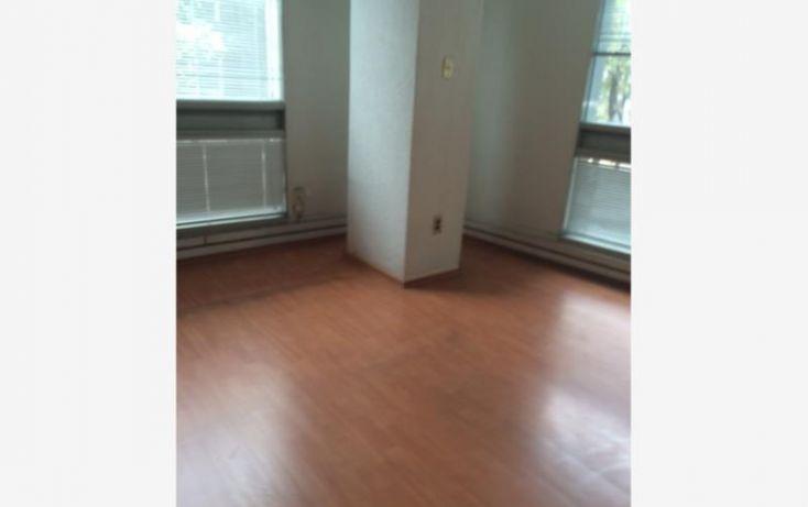 Foto de oficina en renta en thiers oficinas aa en edificio excelente varios pisos, anzures, miguel hidalgo, df, 559706 no 16