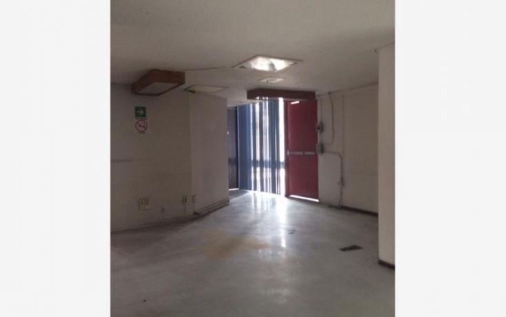 Foto de oficina en renta en thiers oficinas aa en edificio excelente varios pisos, anzures, miguel hidalgo, df, 559706 no 19