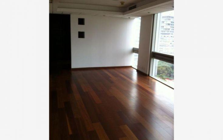 Foto de oficina en renta en thiers oficinas aa en edificio excelente varios pisos, anzures, miguel hidalgo, df, 559706 no 21