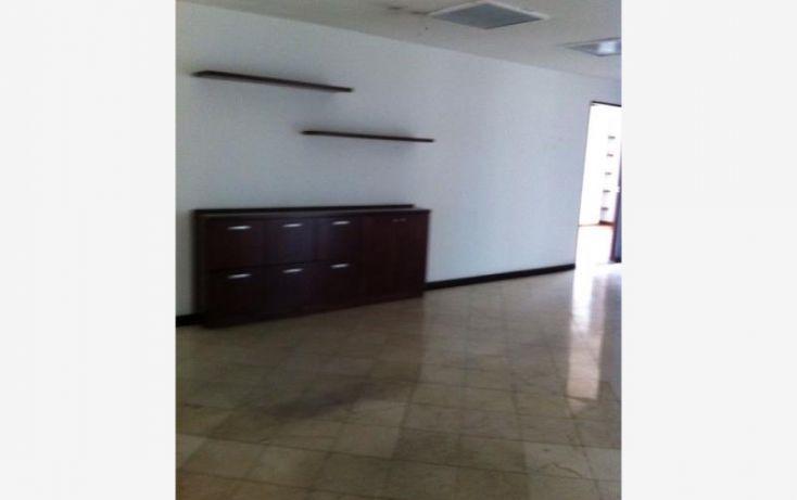 Foto de oficina en renta en thiers oficinas aa en edificio excelente varios pisos, anzures, miguel hidalgo, df, 559706 no 22