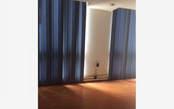Foto de oficina en renta en thiers oficinas aa en edificio excelente varios pisos, anzures, miguel hidalgo, df, 559706 no 24