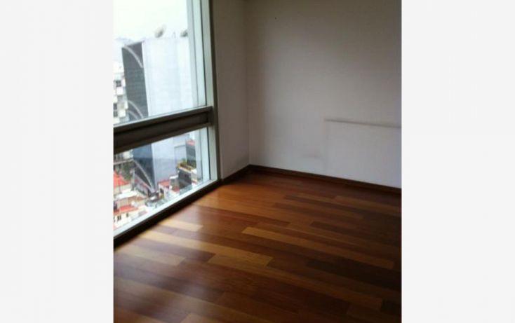 Foto de oficina en renta en thiers oficinas aa en edificio excelente varios pisos, anzures, miguel hidalgo, df, 559706 no 26