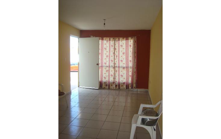 Foto de casa en venta en  , tianguismanalco, tianguismanalco, puebla, 1379495 No. 01