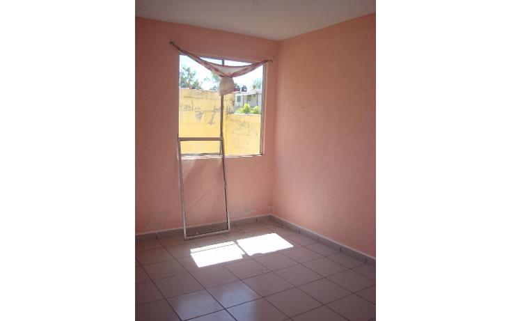 Foto de casa en venta en  , tianguismanalco, tianguismanalco, puebla, 1379495 No. 03