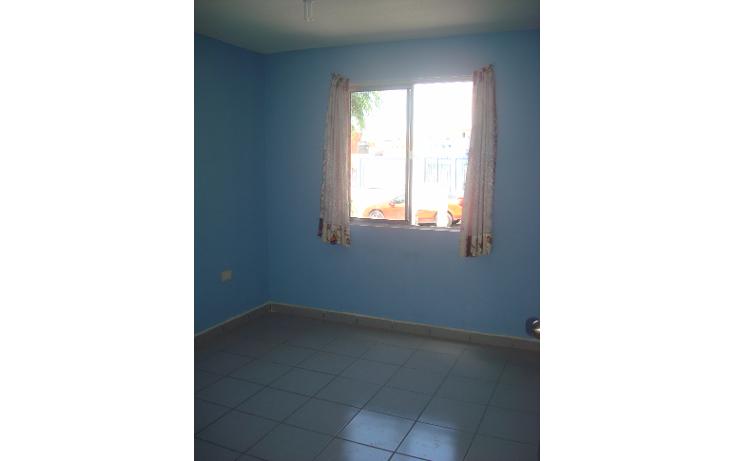 Foto de casa en venta en  , tianguismanalco, tianguismanalco, puebla, 1379495 No. 04
