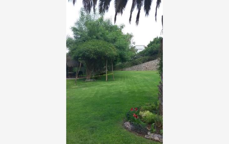 Foto de terreno habitacional en venta en  , tianguistengo, tepeji del río de ocampo, hidalgo, 1752670 No. 01