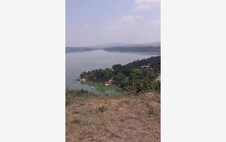 Foto de terreno habitacional en venta en  , tianguistengo, tepeji del río de ocampo, hidalgo, 1752670 No. 03