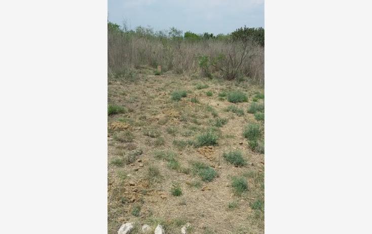 Foto de terreno habitacional en venta en  , tianguistengo, tepeji del río de ocampo, hidalgo, 1752670 No. 04