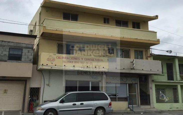 Foto de departamento en renta en tiburcio garza zamora 1135, beatyy, reynosa, tamaulipas, 904775 no 01
