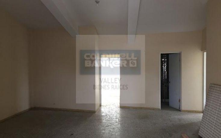 Foto de departamento en renta en tiburcio garza zamora 1135, beatyy, reynosa, tamaulipas, 904775 no 02