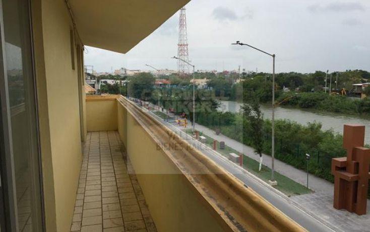 Foto de departamento en renta en tiburcio garza zamora 1135, beatyy, reynosa, tamaulipas, 904775 no 10