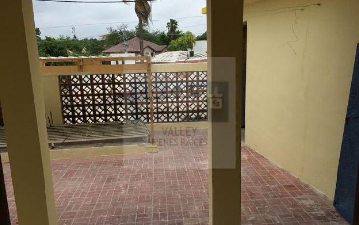 Foto de departamento en renta en tiburcio garza zamora 1135, beatyy, reynosa, tamaulipas, 904775 no 11