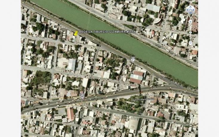 Foto de bodega en renta en tiburcio garza zamora 555, los naranjos, reynosa, tamaulipas, 879283 no 07