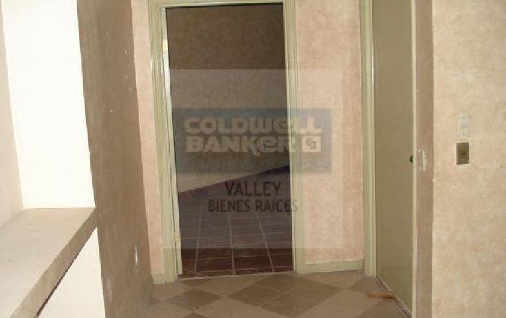 Foto de bodega en renta en tiburcio garza zamora, ayuntamiento, reynosa, tamaulipas, 866269 no 04