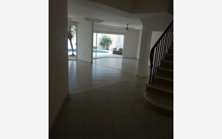 Foto de casa en venta en tiburon 00, costa de oro, boca del r?o, veracruz de ignacio de la llave, 510663 No. 03