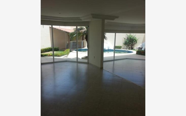 Foto de casa en venta en tiburon 00, costa de oro, boca del r?o, veracruz de ignacio de la llave, 510663 No. 04