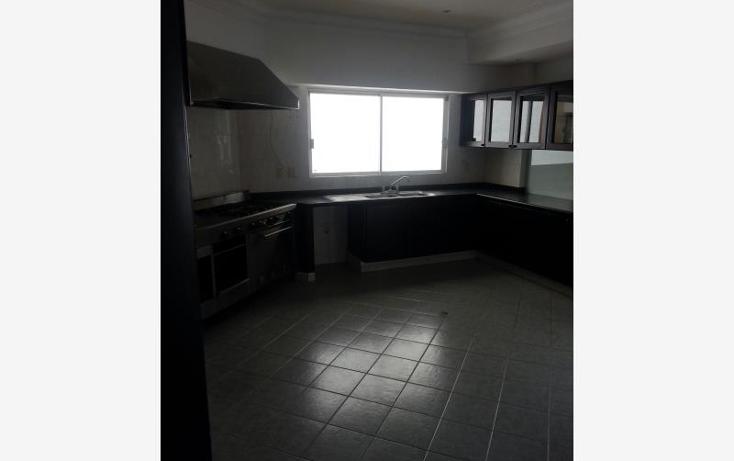 Foto de casa en venta en tiburon 00, costa de oro, boca del r?o, veracruz de ignacio de la llave, 510663 No. 08