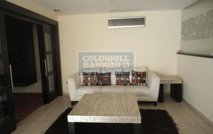 Foto de casa en venta en tiburon 1308, banus, culiacán, sinaloa, 348497 no 03