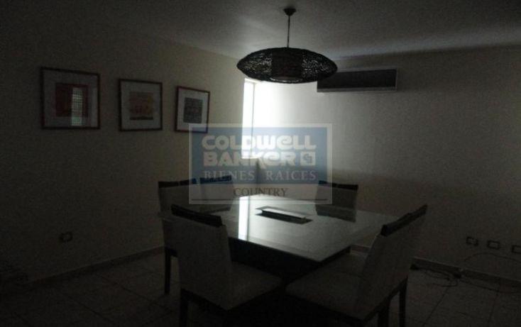 Foto de casa en venta en tiburon 1308, banus, culiacán, sinaloa, 348497 no 04