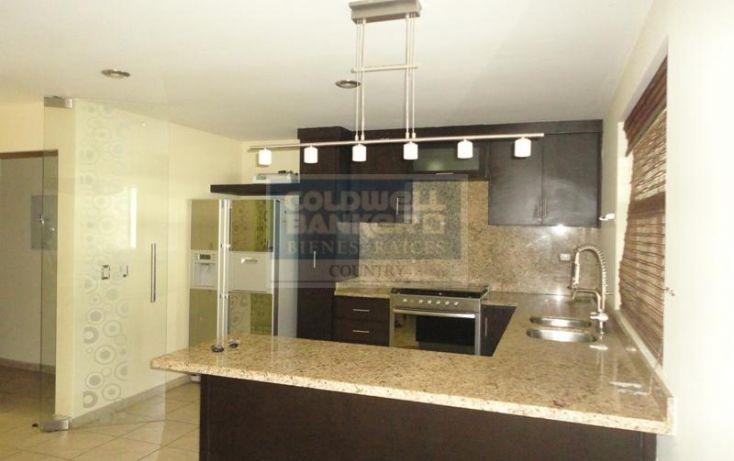 Foto de casa en venta en tiburon 1308, banus, culiacán, sinaloa, 348497 no 05