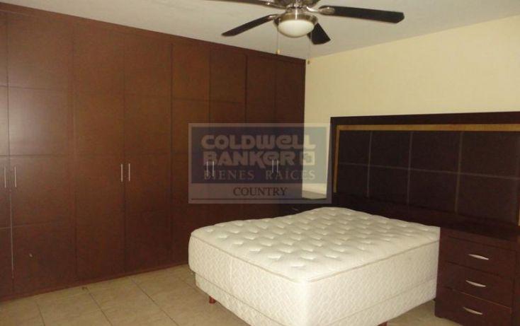 Foto de casa en venta en tiburon 1308, banus, culiacán, sinaloa, 348497 no 06