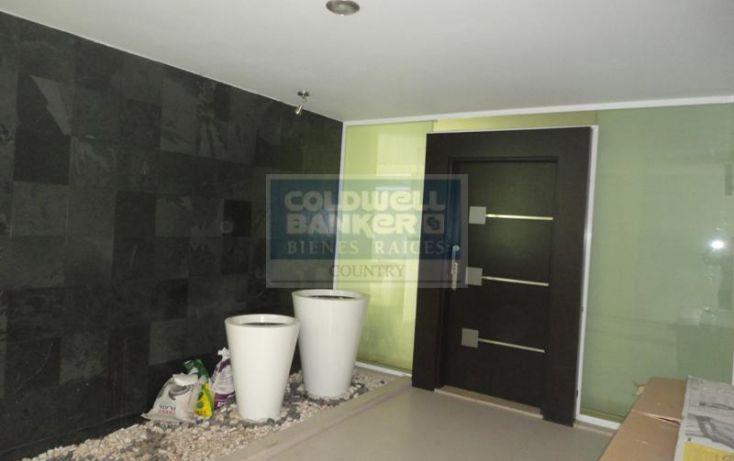 Foto de casa en venta en tiburon 1308, banus, culiacán, sinaloa, 348497 no 08