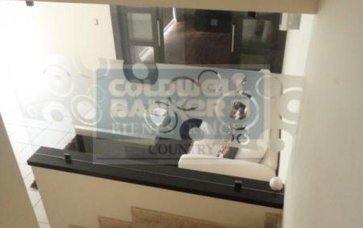 Foto de casa en venta en tiburon 1308, banus, culiacán, sinaloa, 348497 no 09