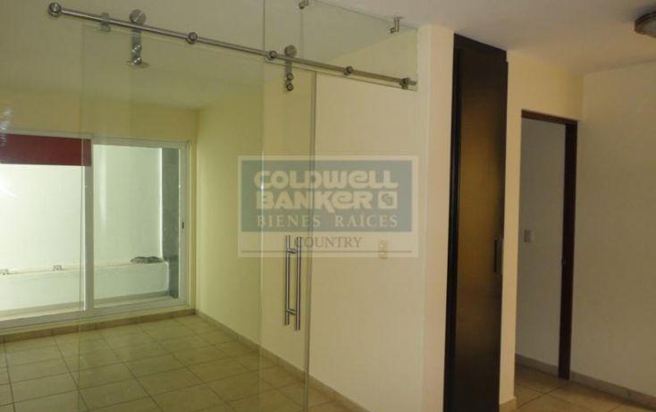 Foto de casa en venta en tiburon 1308, banus, culiacán, sinaloa, 348497 no 10