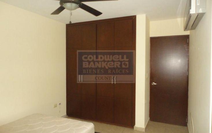 Foto de casa en venta en tiburon 1308, banus, culiacán, sinaloa, 348497 no 11