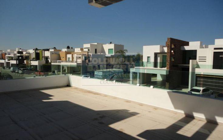 Foto de casa en venta en tiburon 1308, banus, culiacán, sinaloa, 348497 no 15